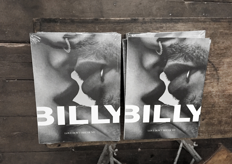 GeorgMallner_Lifestyle_Exhibiion_BillKaulitz_Billy_9
