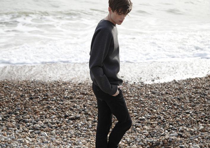 GeorgMallner_Look_SweaterWeather_1