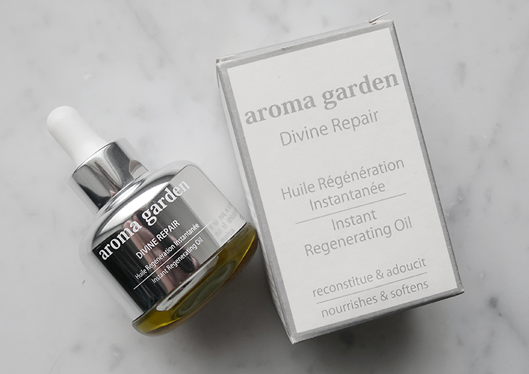 GeorgMallner_Beauty_AromaGarden_Devine_Beautyblog_2