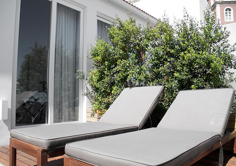 Travel_GeorgMallner_CasaBalthazar_Jacuzzi1_Lisbon_Portugal_Lisboa_Boutiquehotel_Lifestyle_Blog_7
