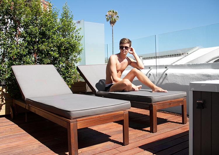 Travel_GeorgMallner_CasaBalthazar_Jacuzzi1_Lisbon_Portugal_Lisboa_Boutiquehotel_Lifestyle_Blog_8