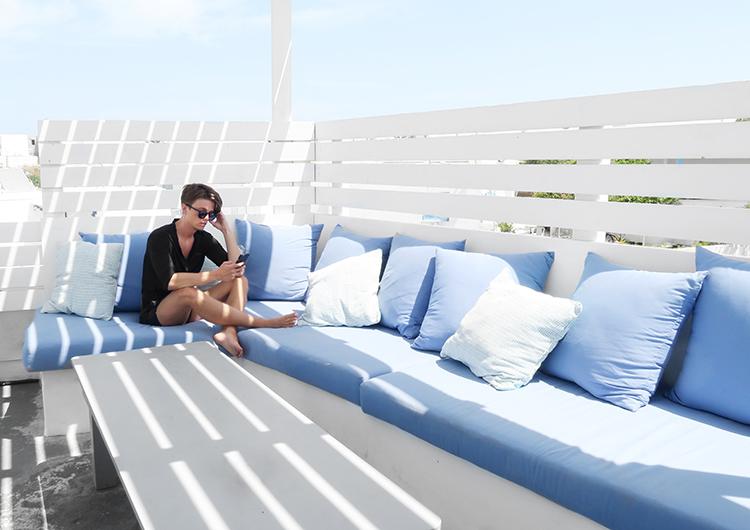 georgmallner_paros_naoussa_greekislands_greece_holidays_vacation_whitehouses_ozean_sea_beach_fashion_lifestyleblogger_lifestyleblog_lifestyle_10