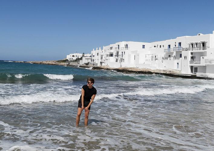 georgmallner_paros_naoussa_greekislands_greece_holidays_vacation_whitehouses_ozean_sea_beach_fashion_lifestyleblogger_lifestyleblog_lifestyle_12