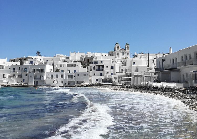 georgmallner_paros_naoussa_greekislands_greece_holidays_vacation_whitehouses_ozean_sea_beach_fashion_lifestyleblogger_lifestyleblog_lifestyle_13