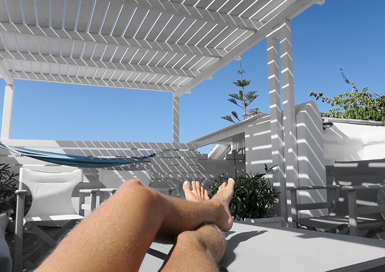 georgmallner_paros_naoussa_greekislands_greece_holidays_vacation_whitehouses_ozean_sea_beach_fashion_lifestyleblogger_lifestyleblog_lifestyle_14