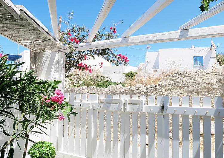 georgmallner_paros_naoussa_greekislands_greece_holidays_vacation_whitehouses_ozean_sea_beach_fashion_lifestyleblogger_lifestyleblog_lifestyle_16