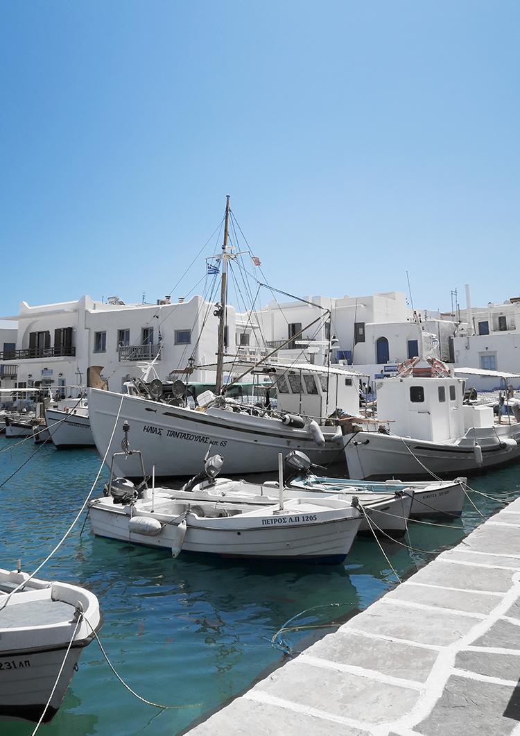 georgmallner_paros_naoussa_greekislands_greece_holidays_vacation_whitehouses_ozean_sea_beach_fashion_lifestyleblogger_lifestyleblog_lifestyle_17