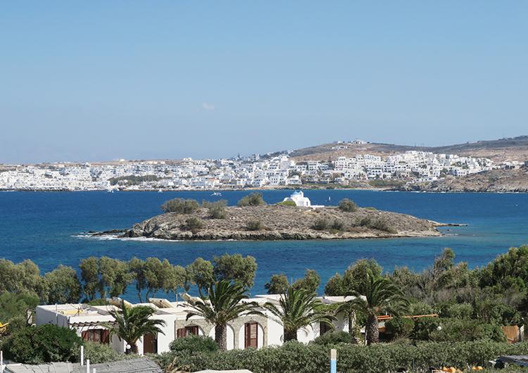 georgmallner_paros_naoussa_greekislands_greece_holidays_vacation_whitehouses_ozean_sea_beach_fashion_lifestyleblogger_lifestyleblog_lifestyle_19