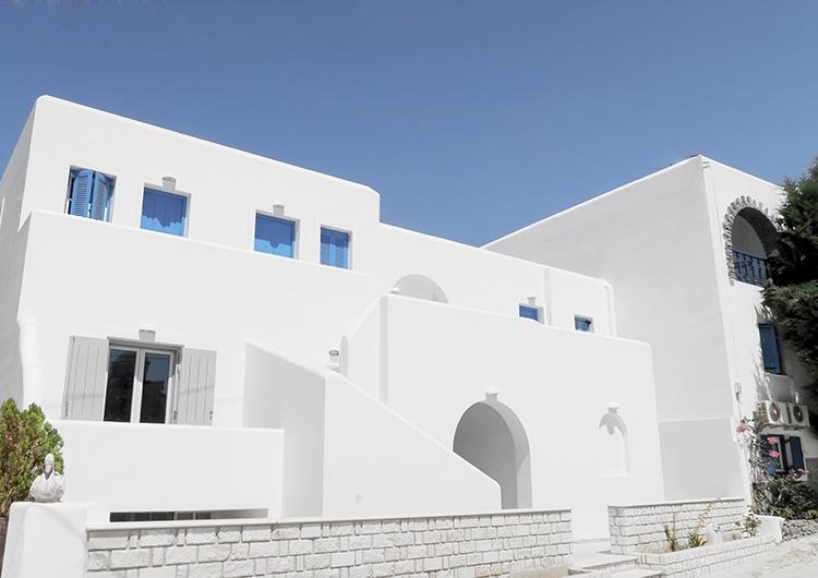 georgmallner_paros_naoussa_greekislands_greece_holidays_vacation_whitehouses_ozean_sea_beach_fashion_lifestyleblogger_lifestyleblog_lifestyle_2