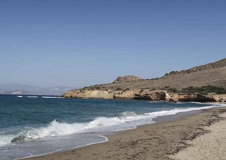 georgmallner_paros_naoussa_greekislands_greece_holidays_vacation_whitehouses_ozean_sea_beach_fashion_lifestyleblogger_lifestyleblog_lifestyle_23