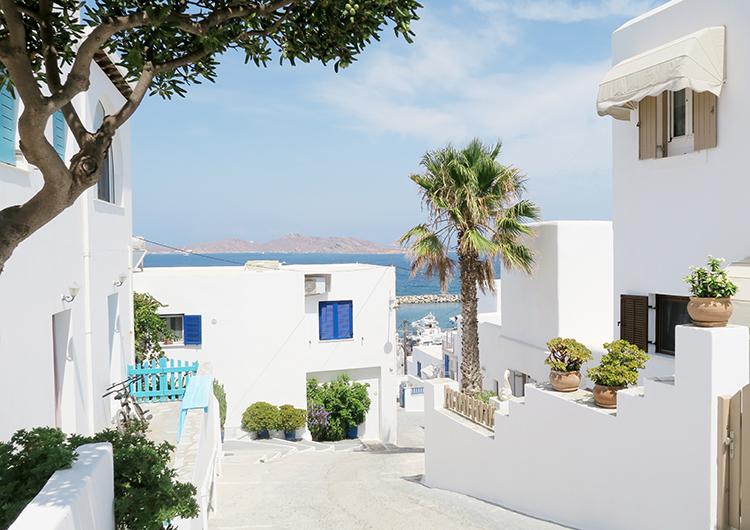 georgmallner_paros_naoussa_greekislands_greece_holidays_vacation_whitehouses_ozean_sea_beach_fashion_lifestyleblogger_lifestyleblog_lifestyle_24