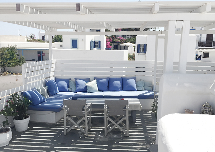 georgmallner_paros_naoussa_greekislands_greece_holidays_vacation_whitehouses_ozean_sea_beach_fashion_lifestyleblogger_lifestyleblog_lifestyle_27