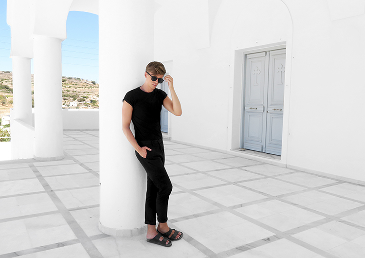 georgmallner_paros_naoussa_greekislands_greece_holidays_vacation_whitehouses_ozean_sea_beach_fashion_lifestyleblogger_lifestyleblog_lifestyle_3