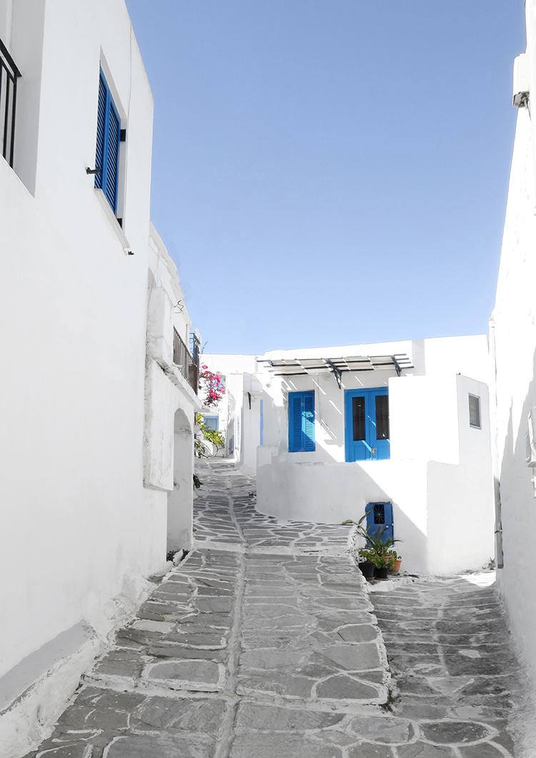 georgmallner_paros_naoussa_greekislands_greece_holidays_vacation_whitehouses_ozean_sea_beach_fashion_lifestyleblogger_lifestyleblog_lifestyle_5
