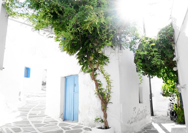 georgmallner_paros_naoussa_greekislands_greece_holidays_vacation_whitehouses_ozean_sea_beach_fashion_lifestyleblogger_lifestyleblog_lifestyle_6