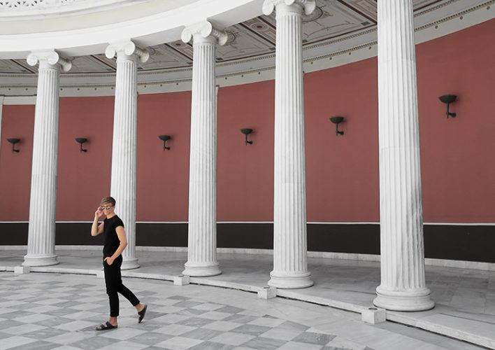 georgmallner_travel_athens_greece_acropolis_templeofolympianzeus_holidays_vacationingreece_5
