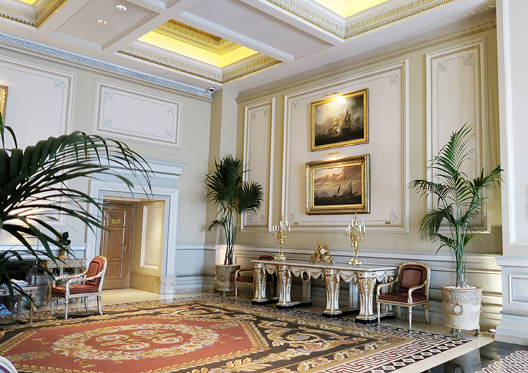 georgmallner_travel_grandbretagne_luxuryhotel_fivestarhotels_britishinterior_athens_greece_acropolis_11
