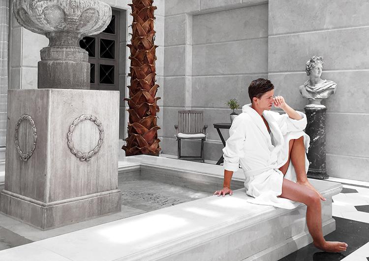 georgmallner_travel_grandbretagne_luxuryhotel_fivestarhotels_britishinterior_athens_greece_acropolis_24