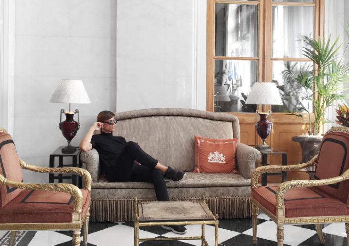 georgmallner_travel_grandbretagne_luxuryhotel_fivestarhotels_britishinterior_athens_greece_acropolis_25
