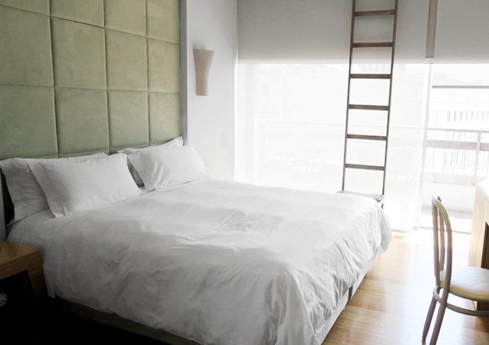 georgmallner_travel_hotel_newhotel_athens_greece_fivestarhotel_5star_rooftop_acropolis_
