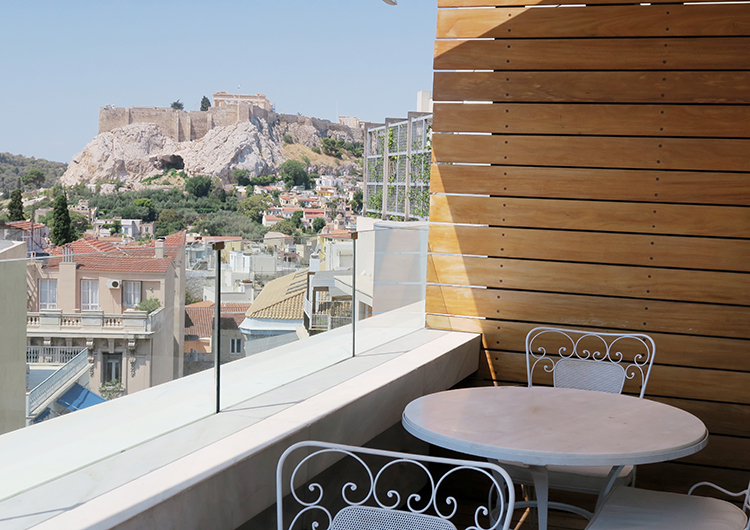 georgmallner_travel_hotel_newhotel_athens_greece_fivestarhotel_5star_rooftop_acropolis_12