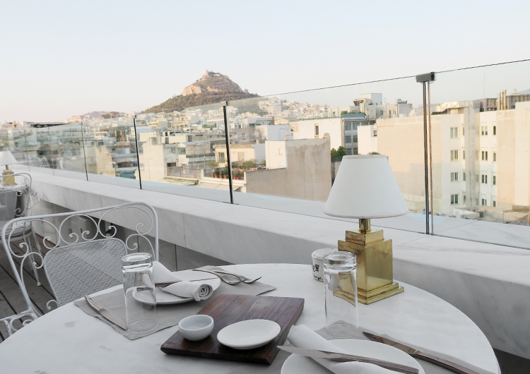 georgmallner_travel_hotel_newhotel_athens_greece_fivestarhotel_5star_rooftop_acropolis_24