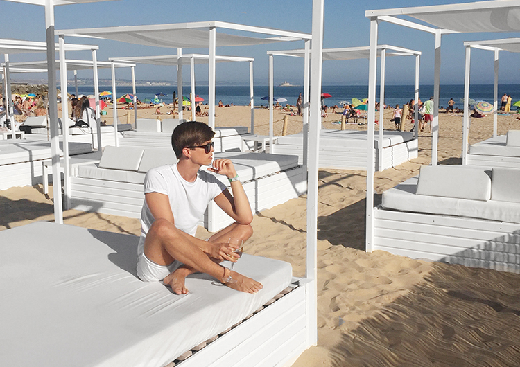 GeorgMallner_Travel_LisbonDiary_CasaBalthazar_Jaquzzi_Wedding_Perfectwedding_WeddingInspiration_BeachParty_11
