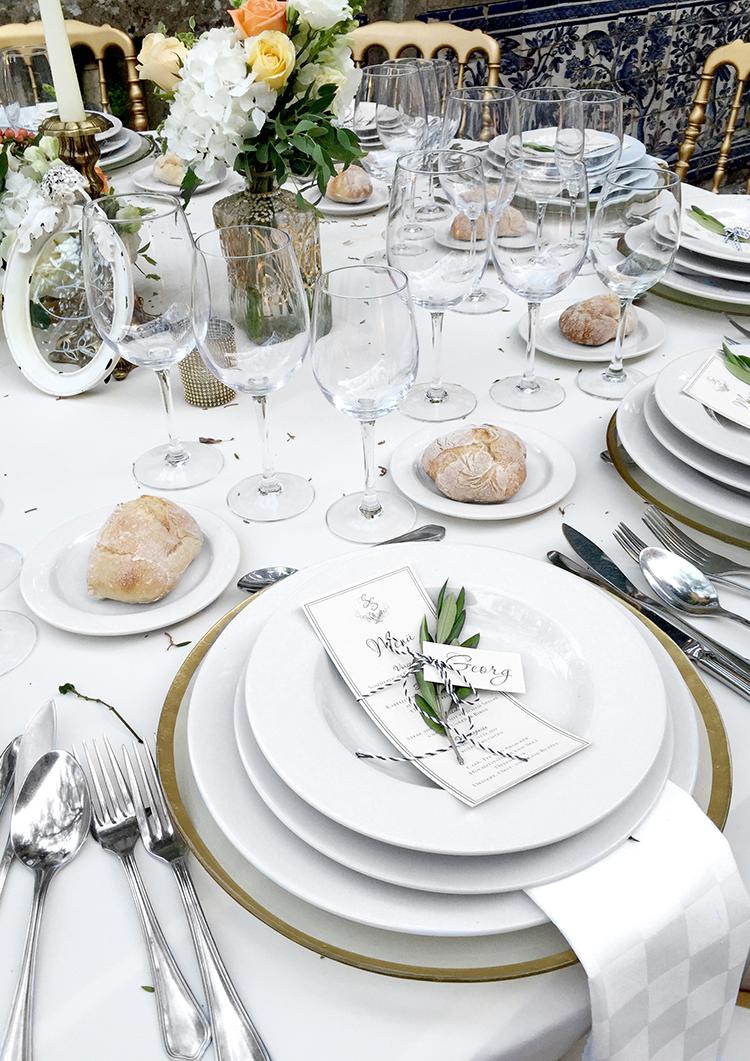 GeorgMallner_Travel_LisbonDiary_CasaBalthazar_Jaquzzi_Wedding_Perfectwedding_WeddingInspiration_BeachParty_19