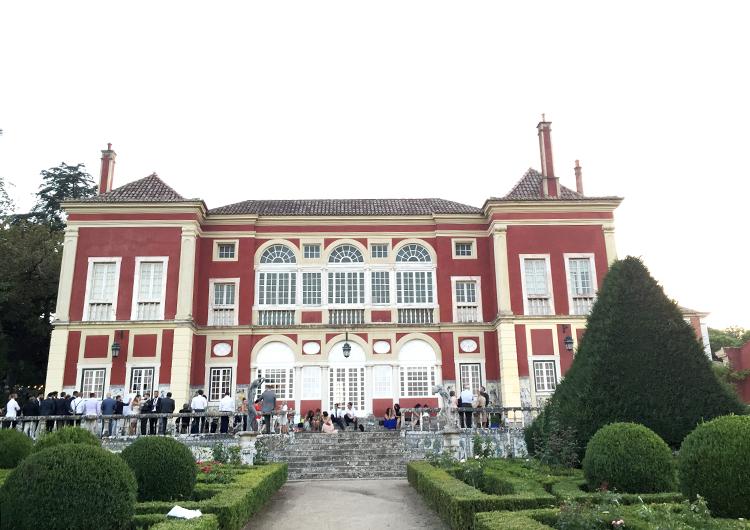 GeorgMallner_Travel_LisbonDiary_CasaBalthazar_Jaquzzi_Wedding_Perfectwedding_WeddingInspiration_BeachParty_20
