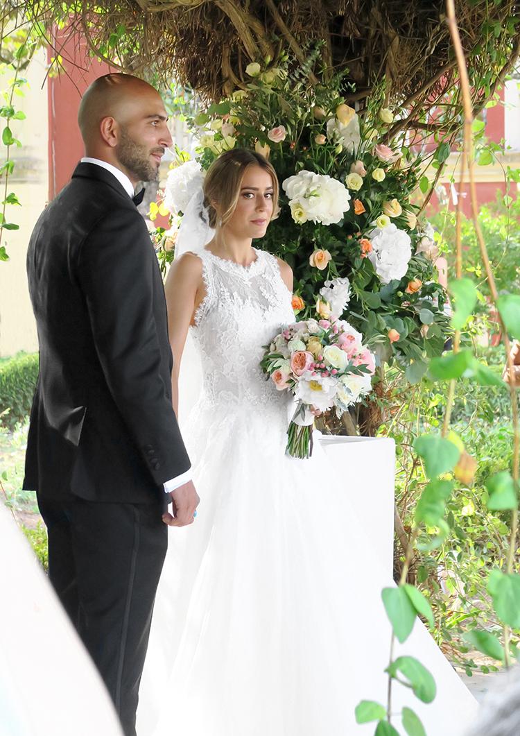 GeorgMallner_Travel_LisbonDiary_CasaBalthazar_Jaquzzi_Wedding_Perfectwedding_WeddingInspiration_BeachParty_7