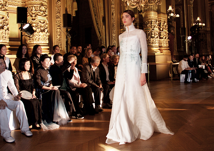georgmallner_paris-fashion-week_springsummer2017_valentinyudashkin_johngaliano_heavengaia_pfw_10
