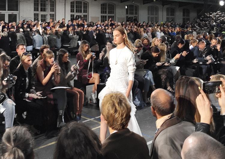 georgmallner_paris-fashion-week_springsummer2017_valentinyudashkin_johngaliano_heavengaia_pfw_12