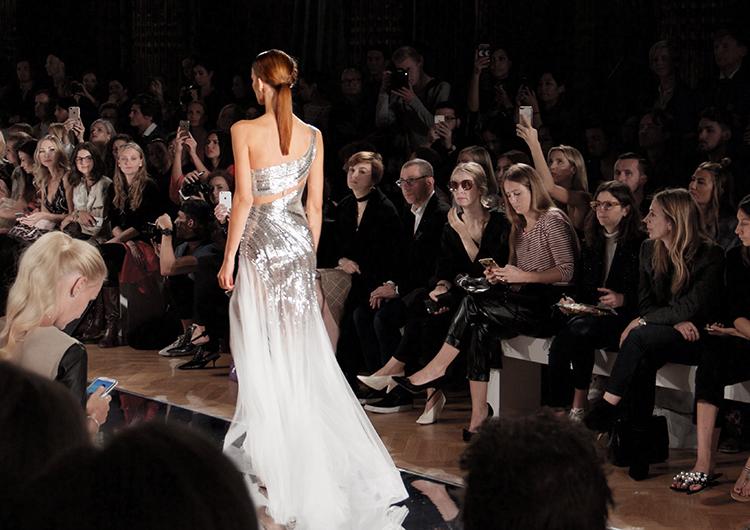 georgmallner_paris-fashion-week_springsummer2017_valentinyudashkin_johngaliano_heavengaia_pfw_5