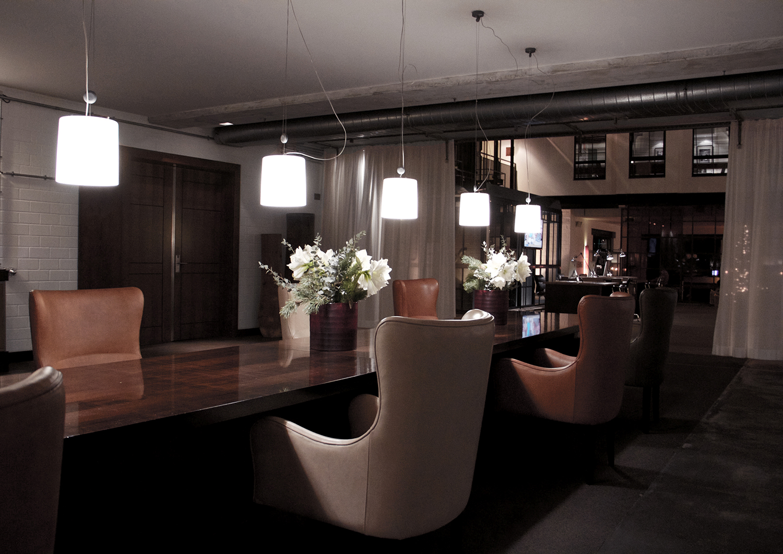 gastwerk hotel hamburg wellness and spa hotel review. Black Bedroom Furniture Sets. Home Design Ideas