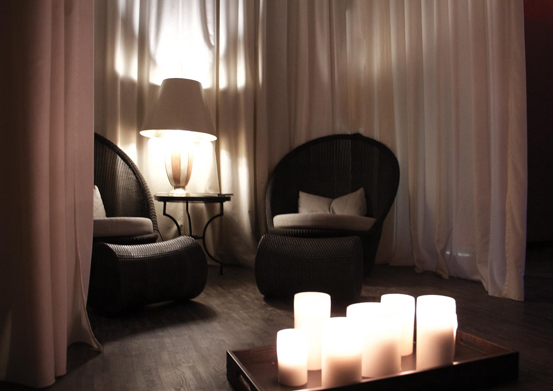 georgmallner_gastwerkhamburg_gastwerk_hamburg_gastwerkhotel_hotel_5starhotel_luxuryhotel_spahotel_spa_wellness_brickwalls_loft_lofthotel_10