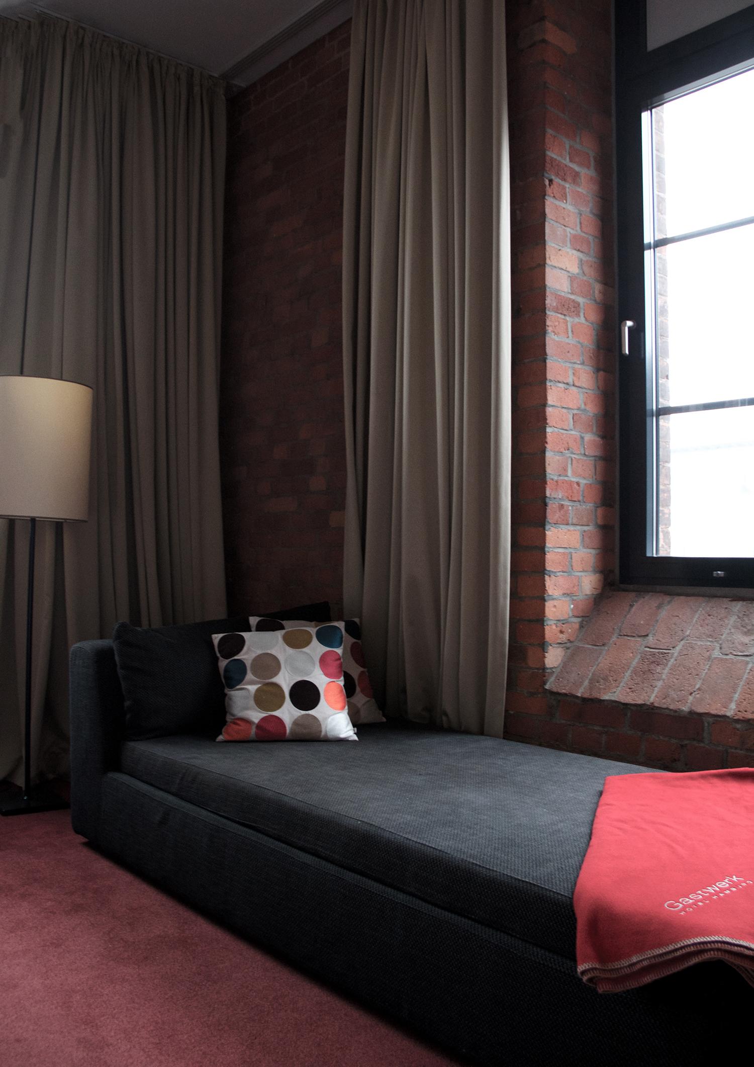 georgmallner_gastwerkhamburg_gastwerk_hamburg_gastwerkhotel_hotel_5starhotel_luxuryhotel_spahotel_spa_wellness_brickwalls_loft_lofthotel_13