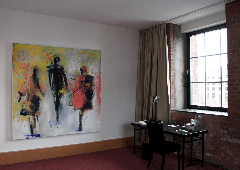 georgmallner_gastwerkhamburg_gastwerk_hamburg_gastwerkhotel_hotel_5starhotel_luxuryhotel_spahotel_spa_wellness_brickwalls_loft_lofthotel_18