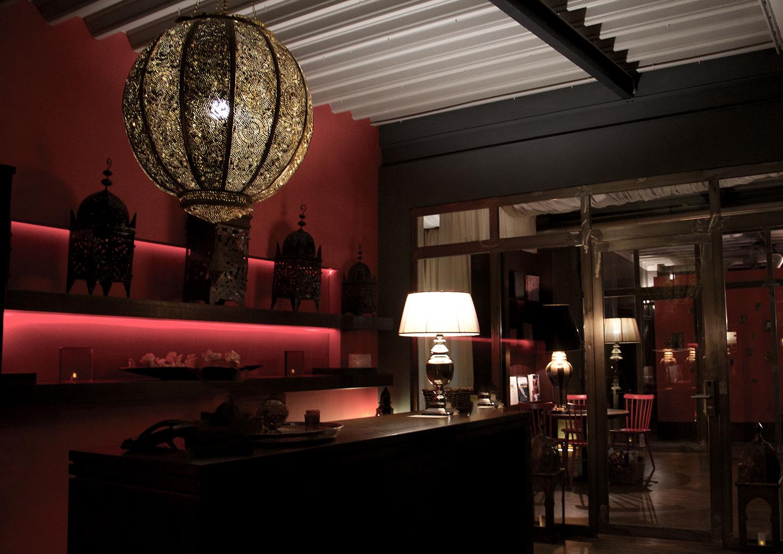 georgmallner_gastwerkhamburg_gastwerk_hamburg_gastwerkhotel_hotel_5starhotel_luxuryhotel_spahotel_spa_wellness_brickwalls_loft_lofthotel_9