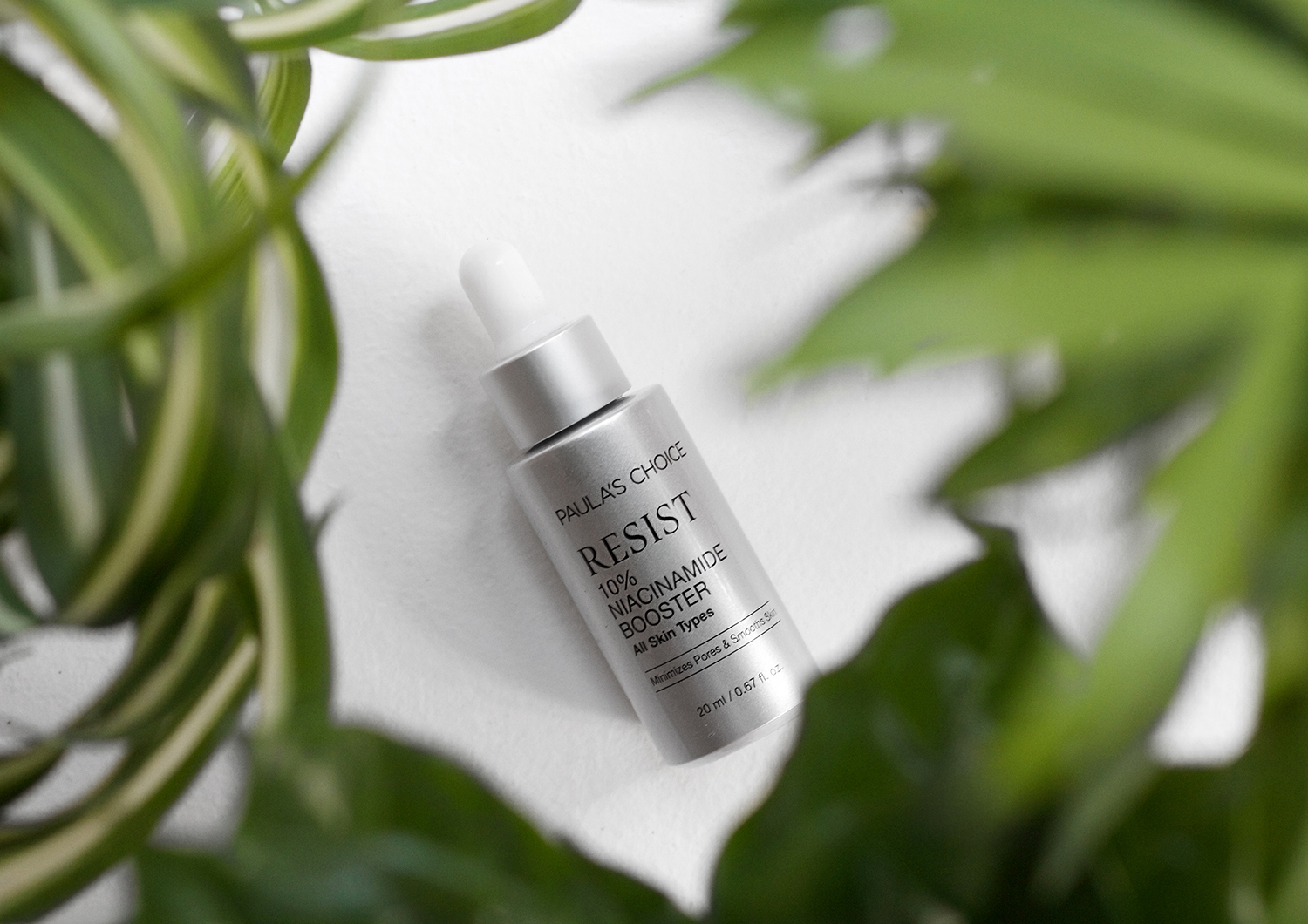 georgmallner_paulaschoice_skincare_beauty_beautyproduct_hyaluron_niacinamide_booster_hyaluronicacid_booster_salicylic-acid_paulabegoun_antiaging_botox_2