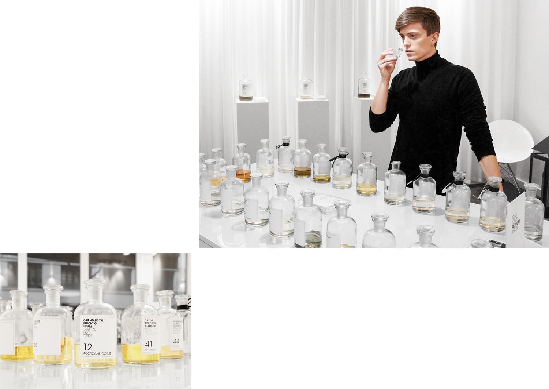GeorgMallner_Beauty_Perfume_FrauTonisParufm_Customized Perfume_Perfumery_Oud_Amber_Scent_Fragrance_3