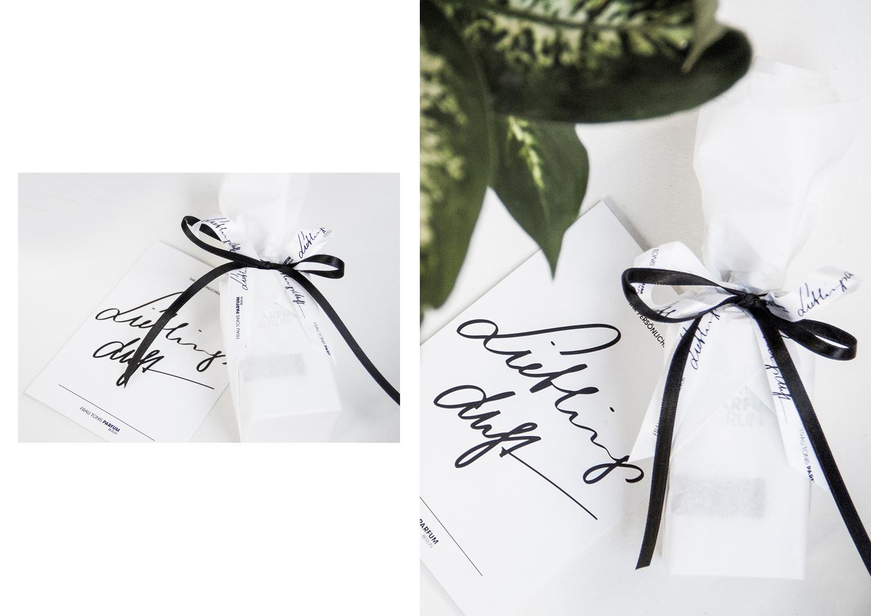 GeorgMallner_Beauty_Perfume_FrauTonisParufm_Customized Perfume_Perfumery_Oud_Amber_Scent_Fragrance_4