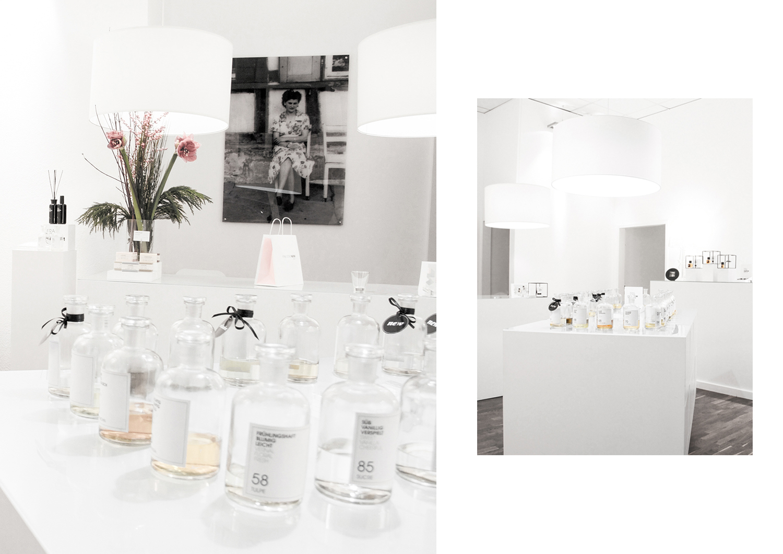GeorgMallner_Beauty_Perfume_FrauTonisParufm_Customized Perfume_Perfumery_Oud_Amber_Scent_Fragrance_5