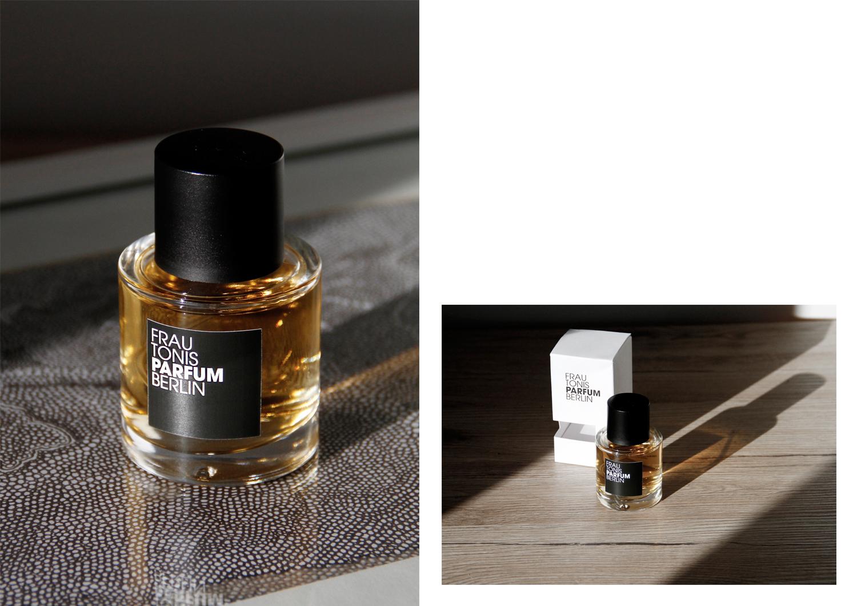 GeorgMallner_Beauty_Perfume_FrauTonisParufm_Customized Perfume_Perfumery_Oud_Amber_Scent_Fragrance_6