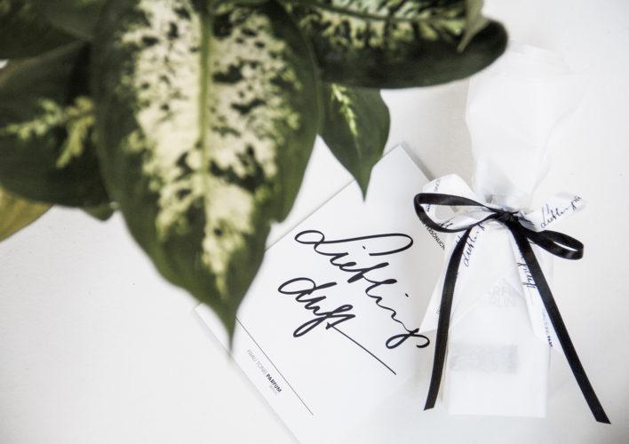 GeorgMallner_Beauty_Perfume_FrauTonisParufm_Customized Perfume_Perfumery_Oud_Amber_Scent_Fragrance_7