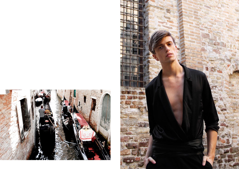 Look_GeorgMallner_Silk_Pyjama_PyjamaLook_outfitoftheday_Ourfit_style_Leather_cummrebund_Suitpants_Asos_Italy_Photoshoot_Streetstyle_editorial_7