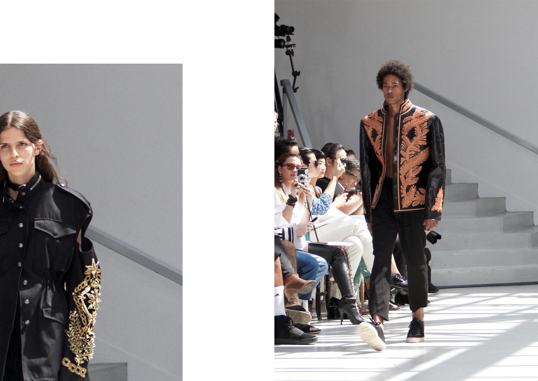 GeorgMallner_FashionWeek_Preperations_Organization_WhatToDoToGetASeatInFrontRow_HowYouOrganizeYourWayToFashionWeek_FashionweekGuid_WhatToWear_HowToGetInvitationsForFashionWeek_Schedule_4