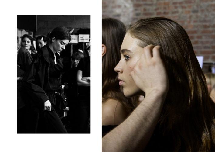 Fashion_ParisFashionWeek_PFW_Backstage_ValentinYudashkin_PalaisDeTokyo_GeorgMallner_3