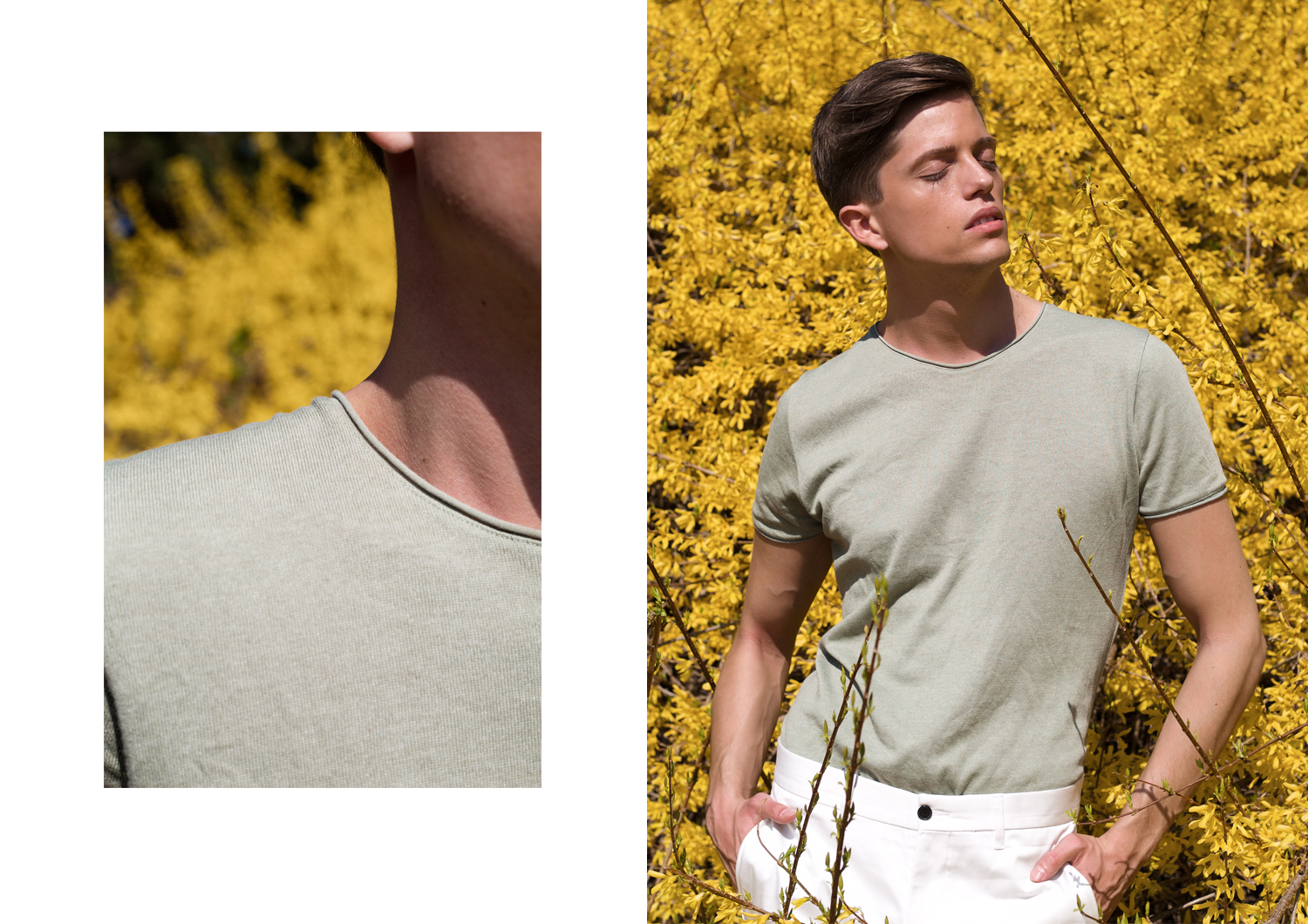 GeorgMallner_Fashion_Look_Style_Menswear_Mensstyle_Outfit_PastelColor_White_Trousers_Editorial_Magazin_Fashionisto_5