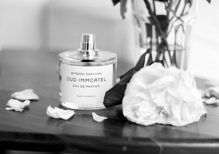 GeorgMallner_Perfume_Byredo_OudImmortel_Patchouli_Parfumdeniche_EauDeParfum_Review_Photography_Canon_2