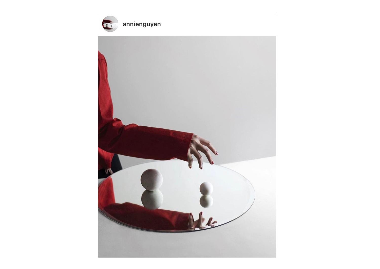 GeorgMallner_Instagram_Top5_Top5InstagramAccounts_Melody_Meowii_SylviaHaghjoo_AnnieNguyen_TheNativeFox_JenniferGrace_Thisismintymoment_MinthT_BestInstagramAccounts_